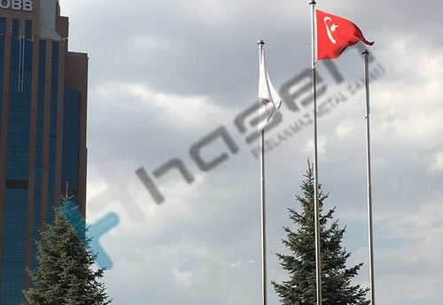 Diyanet İşleri Baş.Ankara