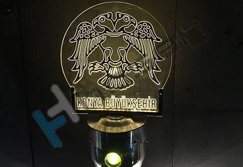 Logo Lazer 6