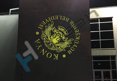 Logo Lazer 8