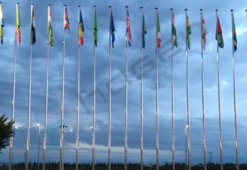 EXPO 2016 Antalya
